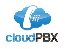 CloudPBX - Hosted Virtual Telephone System PBX