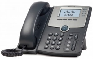 504g-Cisco-VoIP-Telephone-Handsets-for-cheap-phone-system-small