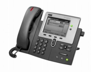 Cisco-Unified-IP-Phone-7941G-300x240