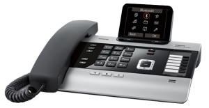 Gigaset-small-business-phone-system_700x550-left-with-transparency-300x155