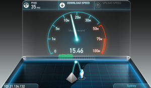 Speedtest-for-Sydney-Office-Step-1-300x176