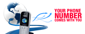 Take-your-number-with-you-300x122