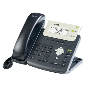 YealinkT20P-Small-Office-Cheap-Telephone-System-300x300