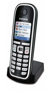 cheap_phone_system_cordless_handset-165x300