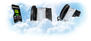 cloud-based-phone-system1-300x136
